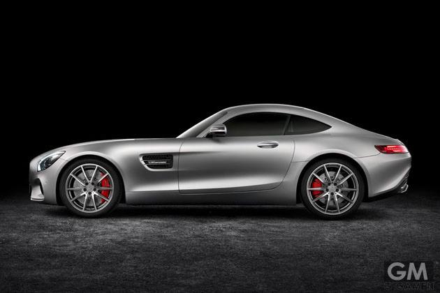 gigamen_2016_Mercedes_AMG_GT01