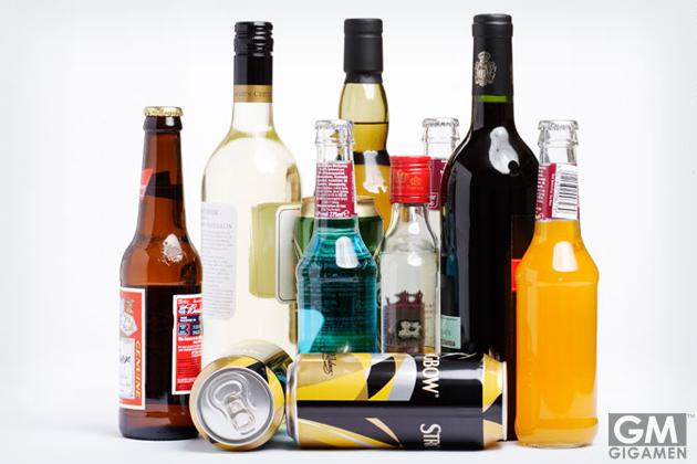 gigamen_Alcohol
