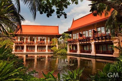 gigamen_Anantara_Hua_Hin_Resort&Spa