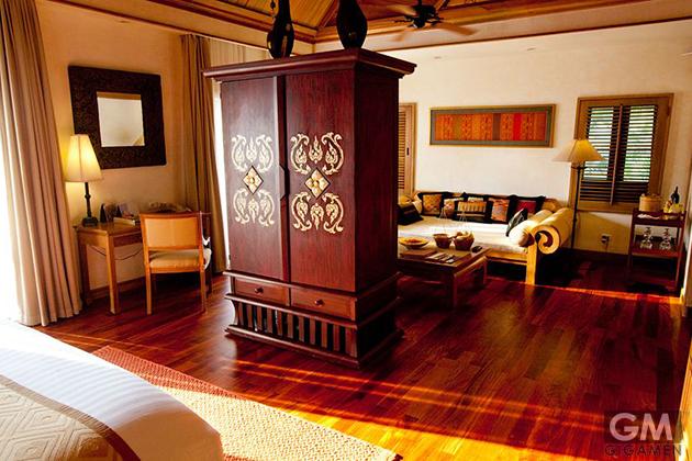 gigamen_Anantara_Hua_Hin_Resort&Spa01
