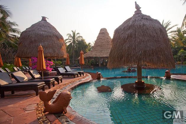 gigamen_Anantara_Hua_Hin_Resort&Spa02