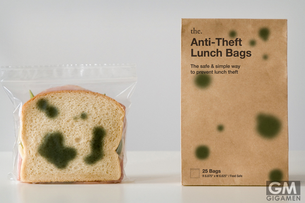 gigamen_Anti-Theft_Lunch_Bags01