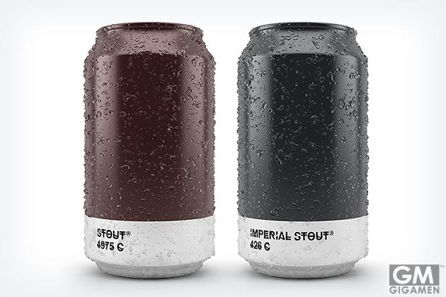 gigamen_Beer_labels_that_pantone_colors02