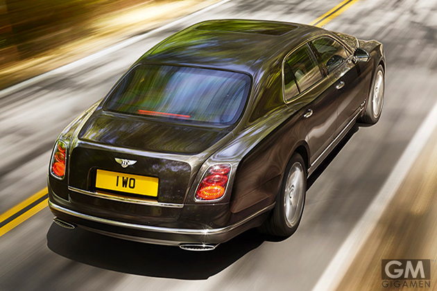 gigamen_Bentley_Mulsanne_Speed01