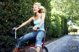 幸せホルモン「セロトニン」を最速で出すための10のコツ