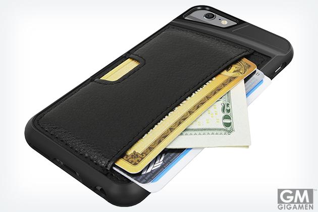 gigamen_CM4_Q_Card_iPhone_6_Case01