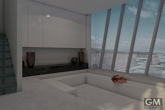 gigamen_Cliff_House02