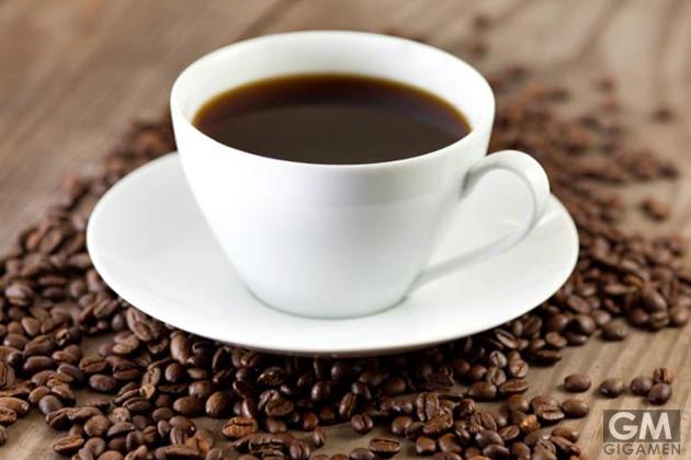 gigamen_Coffee