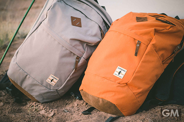 gigamen_Cotopaxi_Backpacks