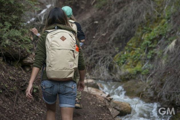 gigamen_Cotopaxi_Backpacks01