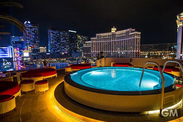 gigamen_Cromwell_Las_Vegas02