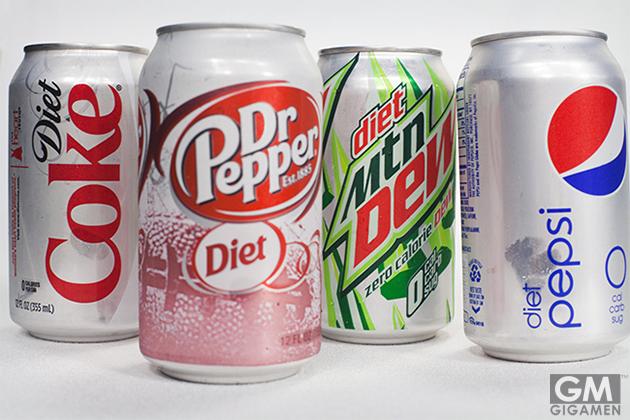 gigamen_Diet_Soda