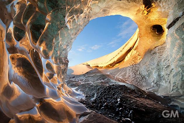 gigamen_Eisriesenwelt_Cave