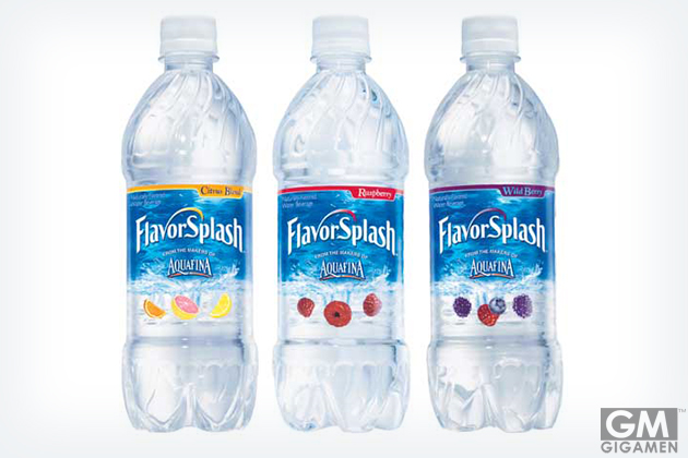 gigamen_Flavored_Water