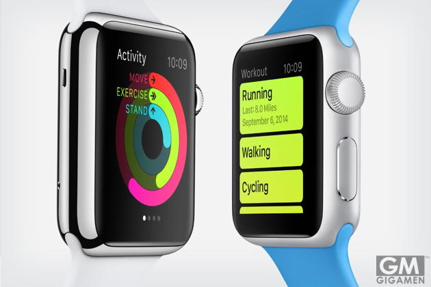 gigamen_Future_Versions_of_Apple_Watch01