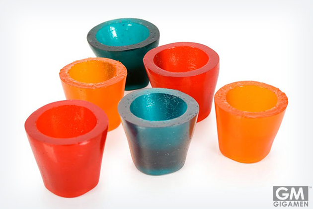 gigamen_Gummy_Shot_Glasses