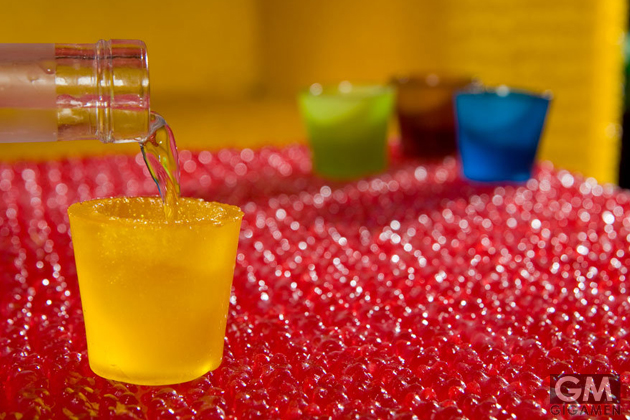 gigamen_Gummy_Shot_Glasses02