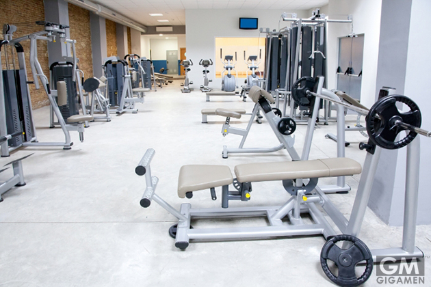 gigamen_Gym_Could_Make_You_Fat01