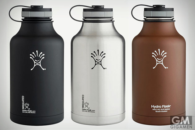 gigamen_HYDRO_FLASK_INSULATED_GROWLER