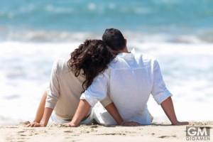 より良い結婚生活に夫の幸は不要!妻の幸せのほうが大事との研究結果