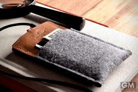 gigamen_Hard_Graft_iPhone_6_Case
