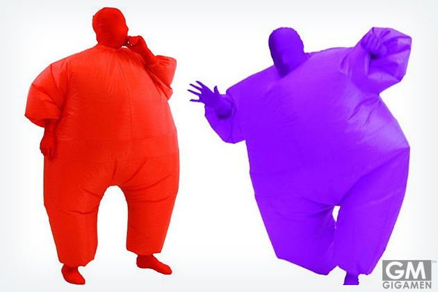 gigamen_Inflatable_Chub_Suit_Costume01