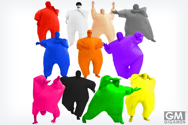 gigamen_Inflatable_Chub_Suit_Costume02