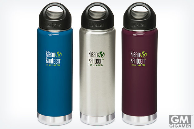 gigamen_KLEEN_KANTEEN_INSULATED_WIDE_MOUTH