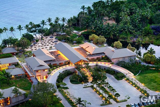 gigamen_Kempinski_Seychelles_Resort01