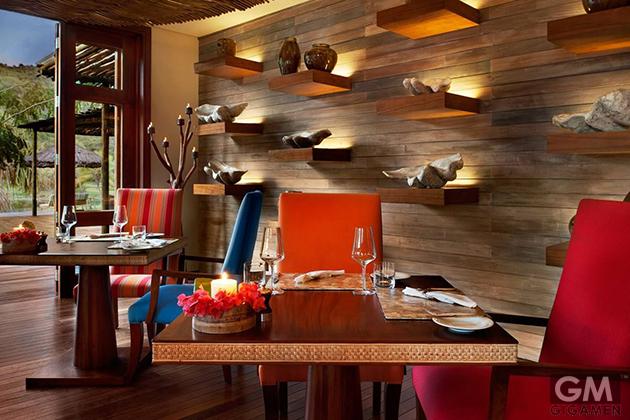 gigamen_Kempinski_Seychelles_Resort02