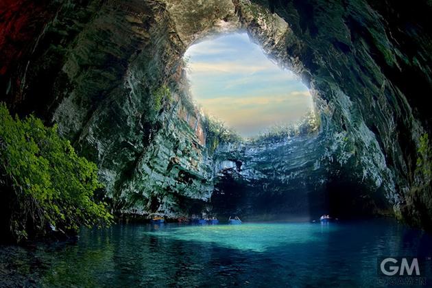 gigamen_Krubera_Cave