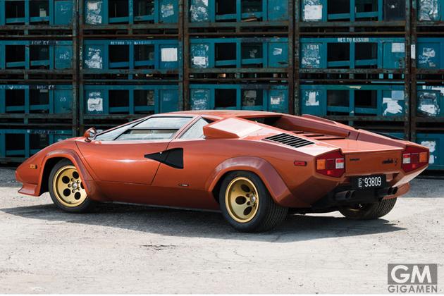 gigamen_Lamborghini_Countach_LP400S_01