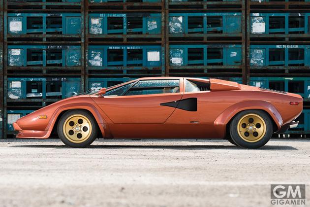 gigamen_Lamborghini_Countach_LP400S_02