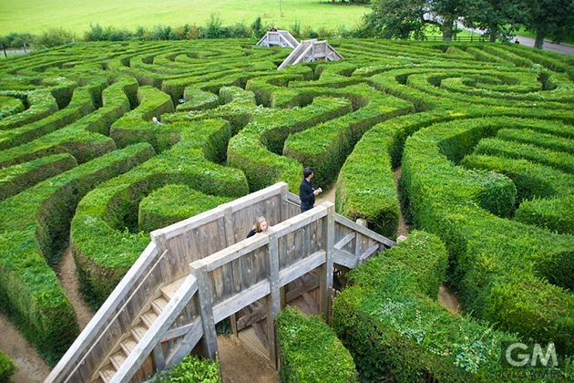 gigamen_Longleat_Hedge_Maze01