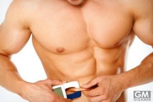 最新科学が証明した、頑固な脂肪を焼きつくす9つの方法