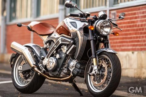 gigamen_Midual_Type_1_Motorcycle