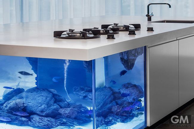 gigamen_Ocean_Kitchen02