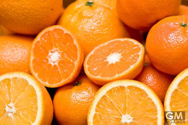gigamen_Orange