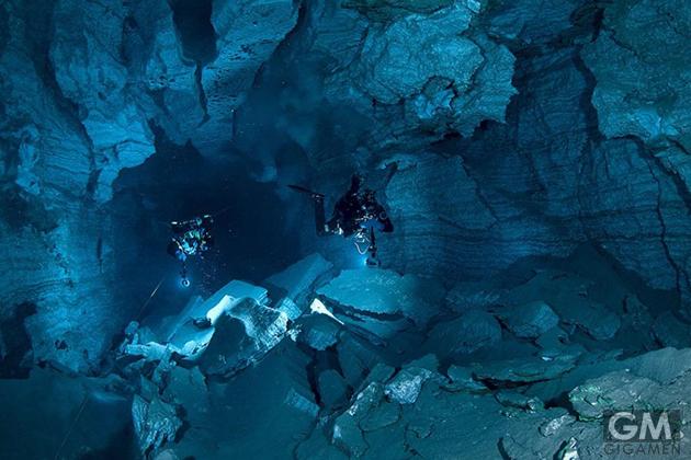 gigamen_Orda_Cave