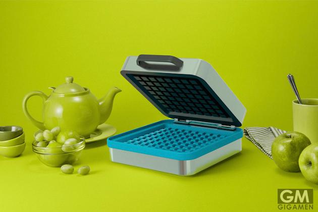 gigamen_Pixel_Waffle_Maker02