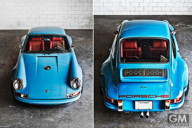 gigamen_Porsche_911_by_Singer_Vehicle_Design01