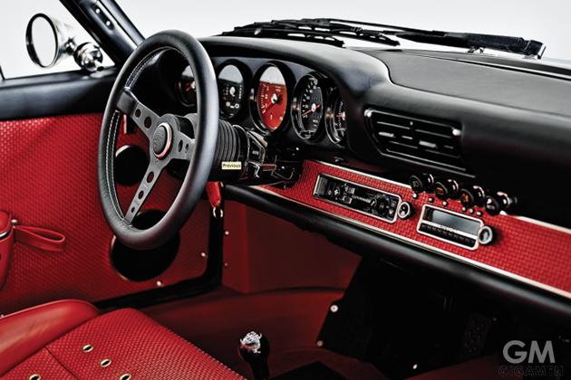 gigamen_Porsche_911_by_Singer_Vehicle_Design02