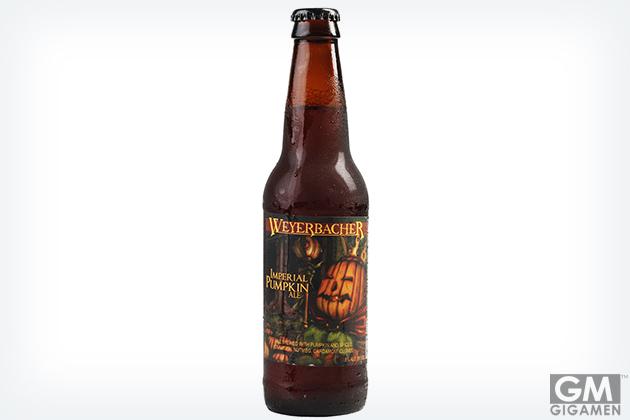 gigamen_Pumpkin_Beers02