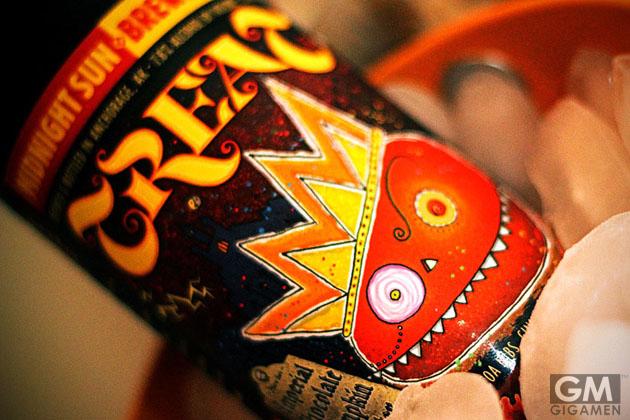 gigamen_Pumpkin_Beers06