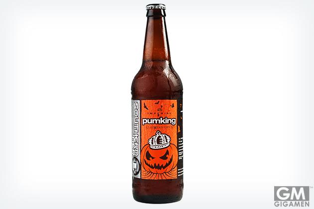 gigamen_Pumpkin_Beers07