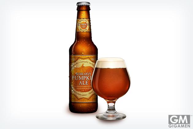 gigamen_Pumpkin_Beers10