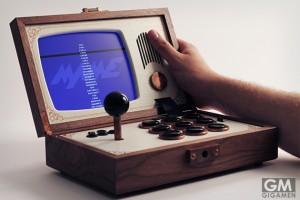 gigamen_R-Kaid-R_Portable_Arcade