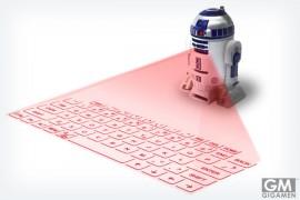 gigamen_R2-D2_Original_Sound_Virtual_Keyboard