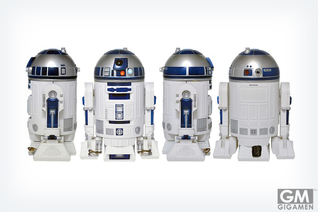 gigamen_R2-D2_Original_Sound_Virtual_Keyboard01