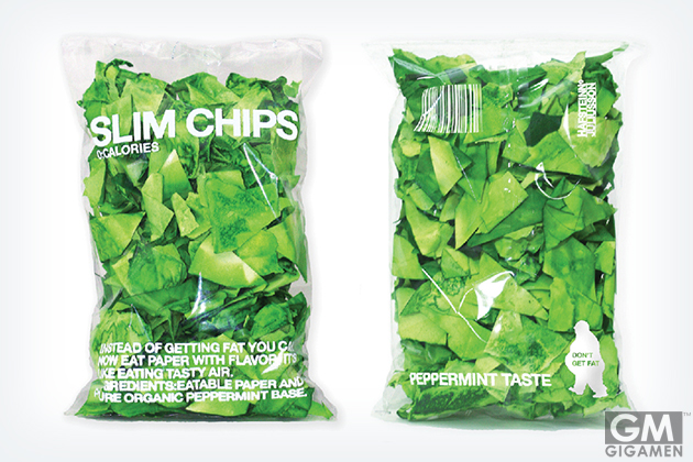 gigamen_SLIM_CHIPS